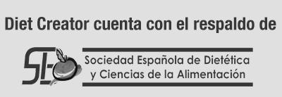 SEDCA - Sociedad Española de Dietética y Ciencias de la Alimentación